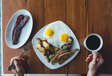 The Best Brunches in Seattle