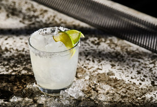 The Best Cinco de Mayo Specials and Celebrations in San Diego