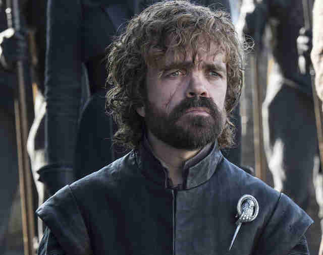 game of thrones spinoff tyrion