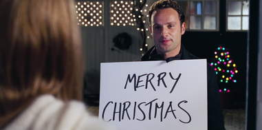 mark's cue cards love actually