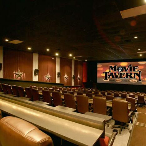 Movie Tavern A Philadelphia Pa Bar