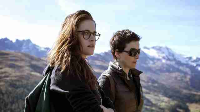 clouds of sils maria - best movies netflix