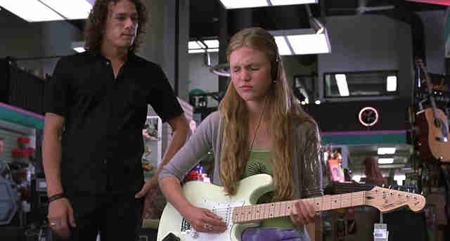 best movies on netflix 10 things i hate about you