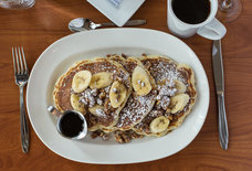 The 14 Best Brunches in Milwaukee