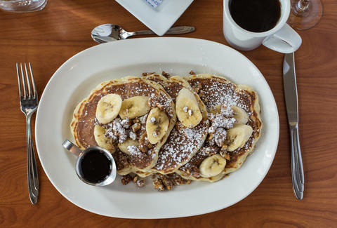 best brunches milwaukee