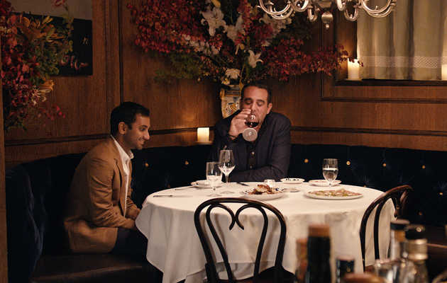 Every Bar & Restaurant Featured in 'Master of None'