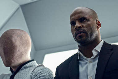 shadow moon, ricky whittle, american gods