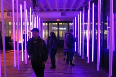 Industry City Gallery