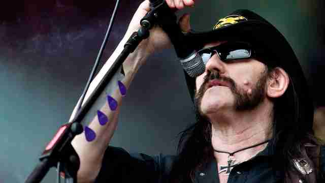 lemmy best documentaries netflix