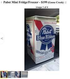 pbr fridge