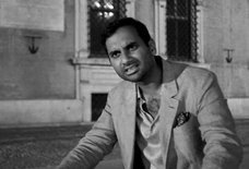 Aziz Ansari's Black-and-White 'Master of None' Episode Owes Everything to a Classic Movie