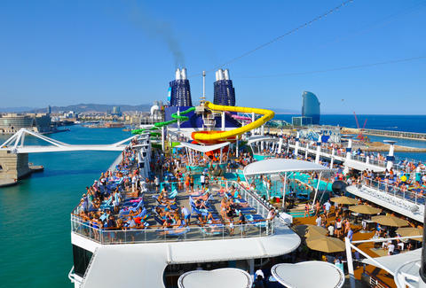 Image result for Cruises