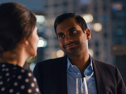 Master of None Season Two