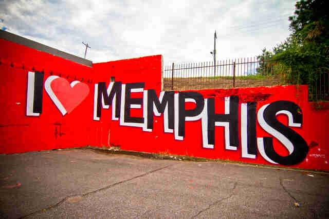 things to do in memphis tn before you die a blues city. Black Bedroom Furniture Sets. Home Design Ideas