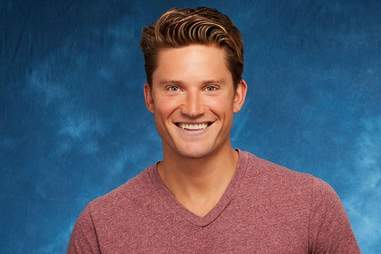 brady on bachelorette raven season 13