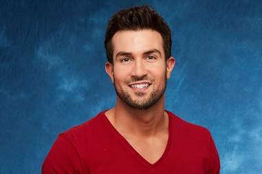 bryan on bachelorette raven season 13