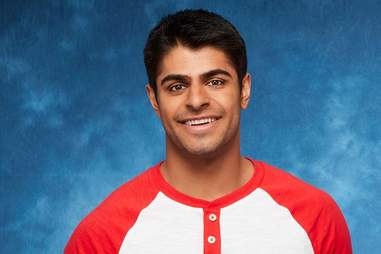 mohit on bachelorette raven season 13