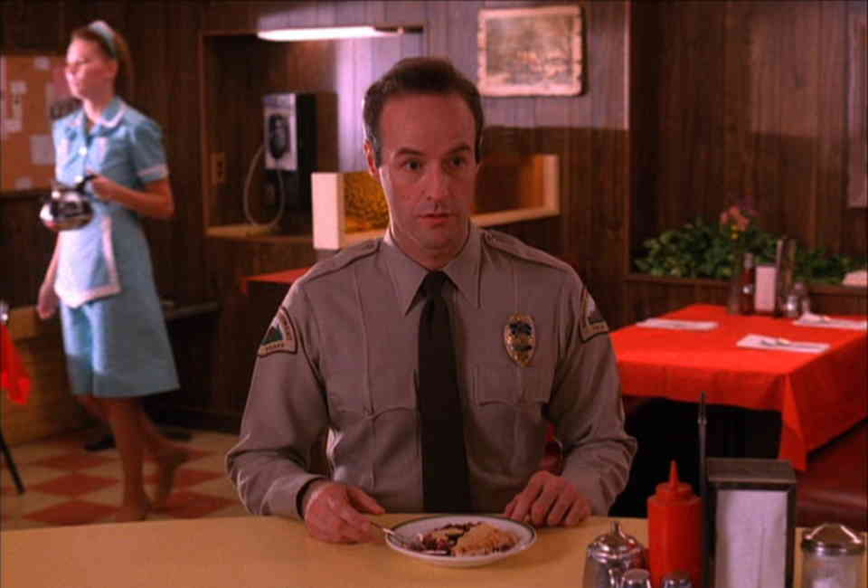 Twin Peaks Recap: How Did Seasons 1 & 2 End? Catch Up Before Season