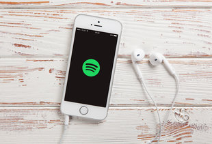 How Much Data Your Favorite Music Streaming Apps Actually Devour