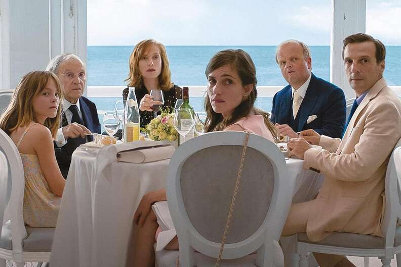 happy end cannes 2017