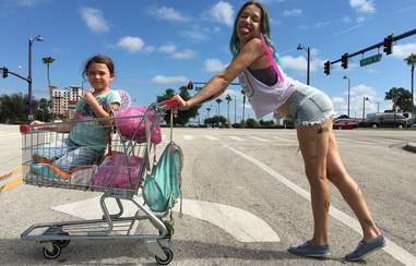 the florida project cannes 2017