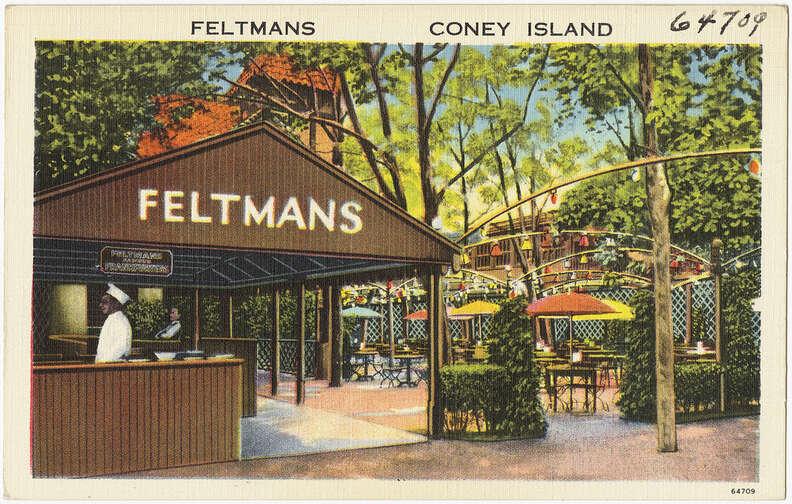 Feltmans