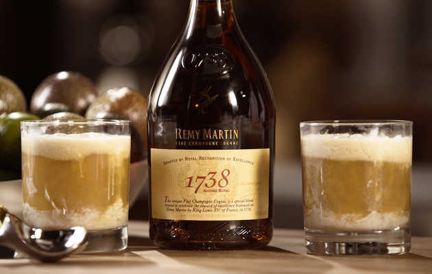 Can You Match Miami's Passion for National Cognac Day?