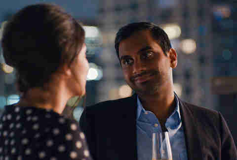 master of none, aziz ansari, netflix