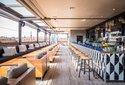 Best Rooftop Bars in Charleston, SC - Thrillist
