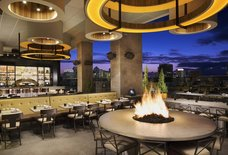 The Best San Diego Rooftop Bars for Your Summer