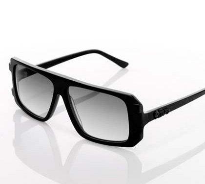 ce7ef57ff7 Summer Sunglasses HQ - Thrillist Maps - Thrillist