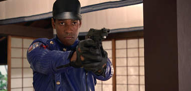 denzel washington in virtuosity