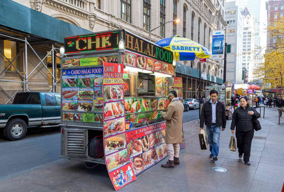 NYC Tourist Guide: Mistakes to Avoid When You Visit New York