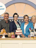 GBBO terms you need to know