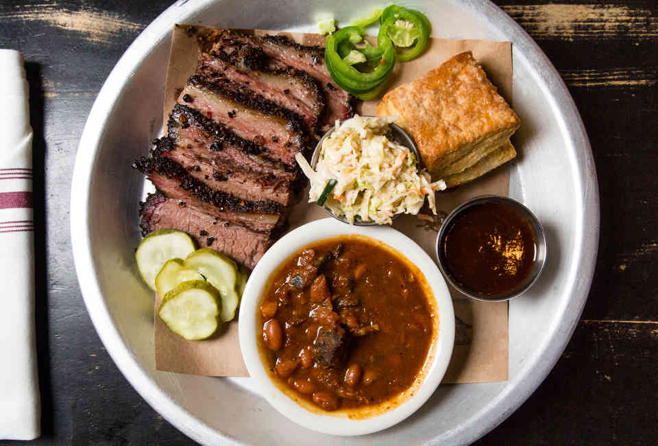 Best Bbq In Nyc Definitive Guide To Barbecue Joints In New