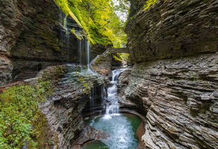 Most Beautiful Places To Visit In Upstate New York Wonderful Place