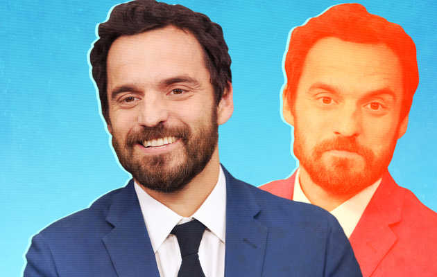 Jake Johnson Reveals His Unbelievable Tom Cruise Story