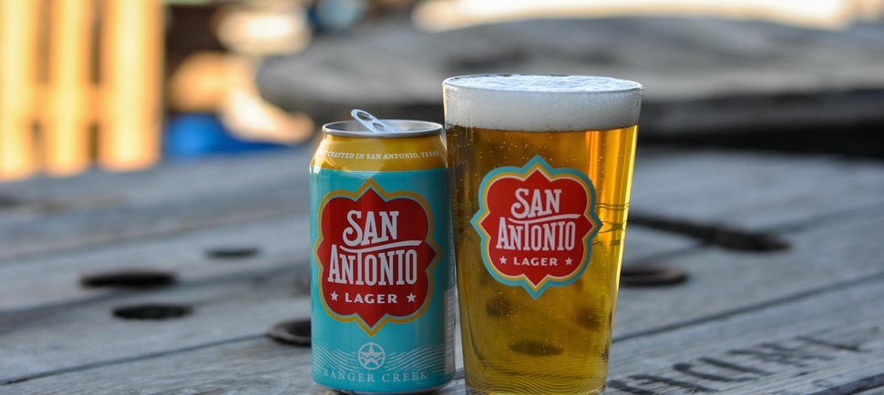 Everything You Absolutely Must Do in San Antonio This Summer