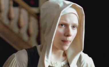 Best Scarlett Johansson Movies Ever Ranked Thrillist