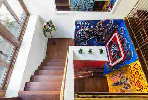 where to buy affordable art in nyc thrillist