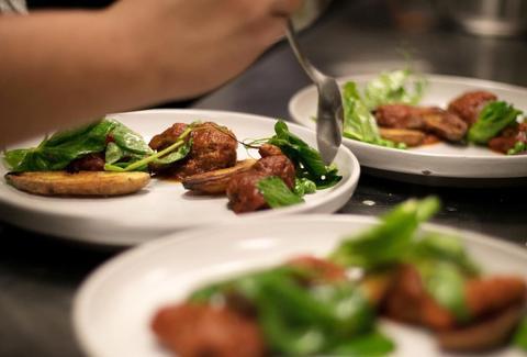 Best Filipino Restaurants & Food in Los Angeles, CA - Thrillist