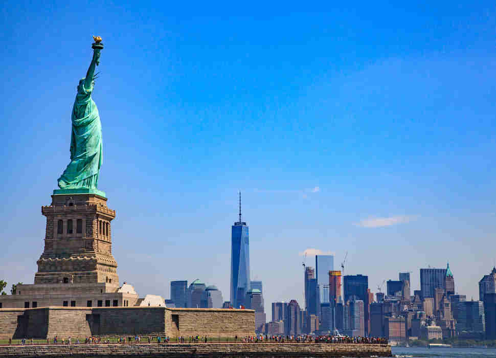 Best new york tourist attractions ranked pro tips for for Top new york tourist attractions