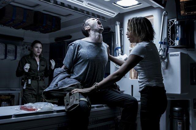 أفلام رعب غيرت معنى الخوف في 2017