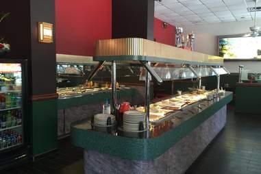 Great Taste Chinese Restaurant
