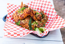 The 11 Best Food Trucks in Austin Right Now
