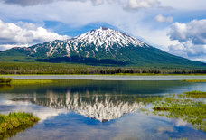 Everything You Need to Do When Visiting Bend
