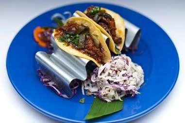 Island Style Tacos