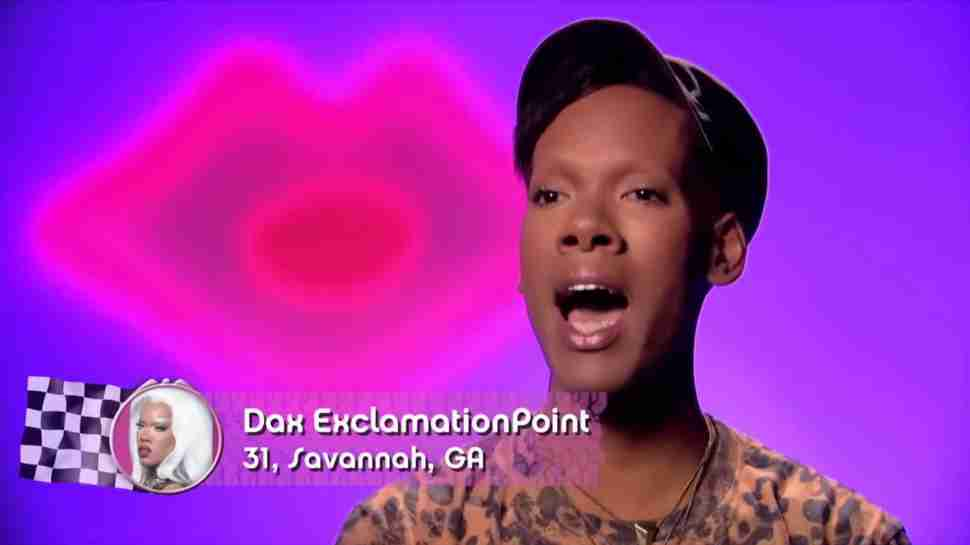 Best RuPaul Drag Race Contestants From Every Season   All Stars ... 95877a1d6