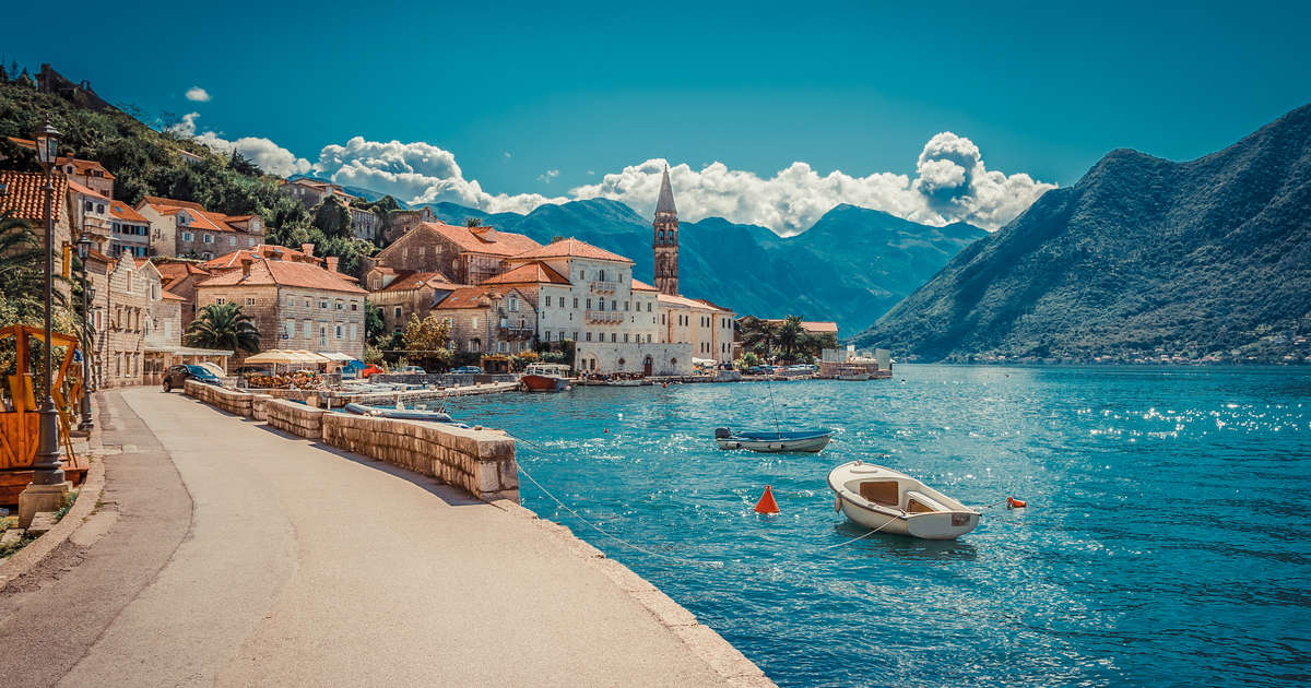 14 Overlooked Countries Not Enough Americans Visit