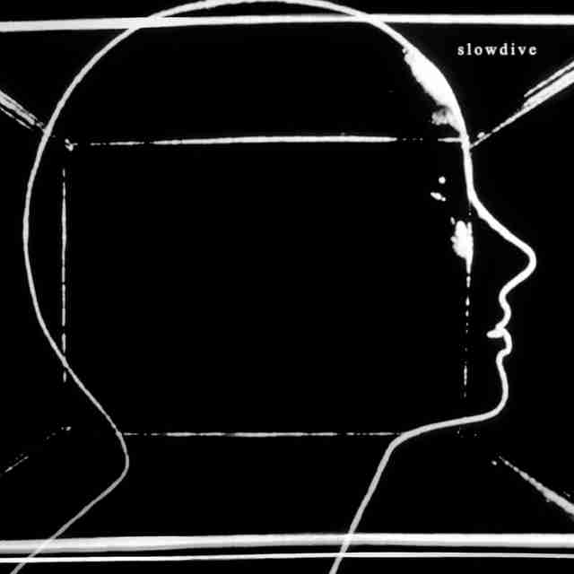Slowdive cover